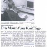 Zeitung1991