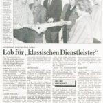 Zeitung1997
