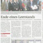 Zeitung2013